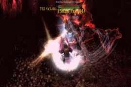 Grim Dawn Crucible Codex Download Torrent Make Believe Entertainment