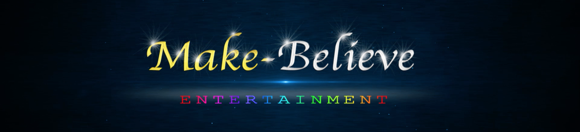 Make-Believe Entertainment